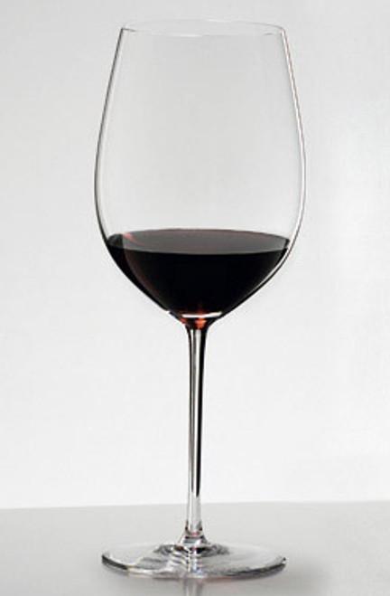 Riedel Sommelier Bordeaux Grand Cru