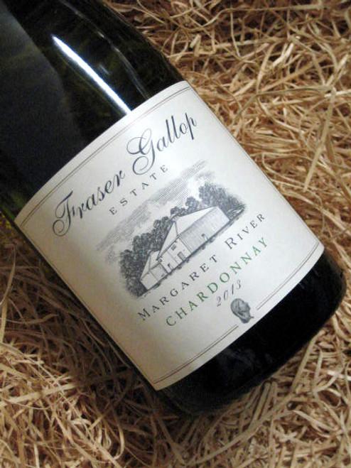 Fraser Gallop Chardonnay 2013