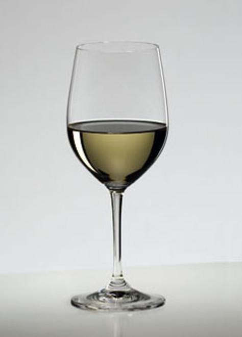 Riedel Vinum Montrachet Chardonnay Twin Pack