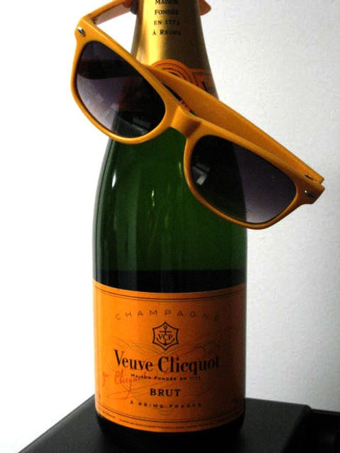 Veuve Clicquot N.V. Summer Pack