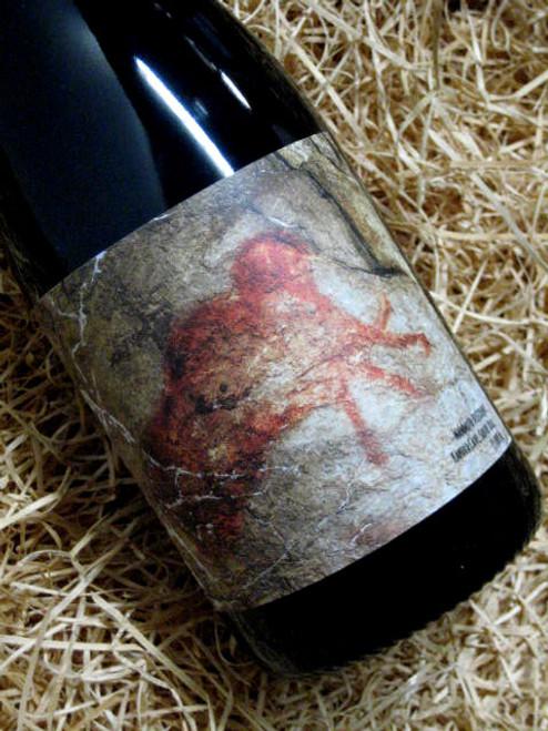 Mammoth Pinot Noir 2013