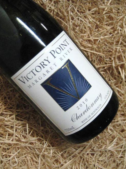 Victory Point Chardonnay 2010