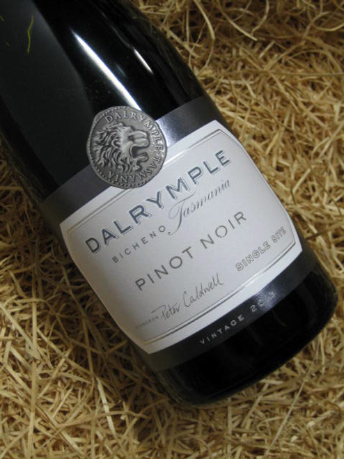 [SOLD-OUT] Dalrymple Bicheno Pinot Noir 2013