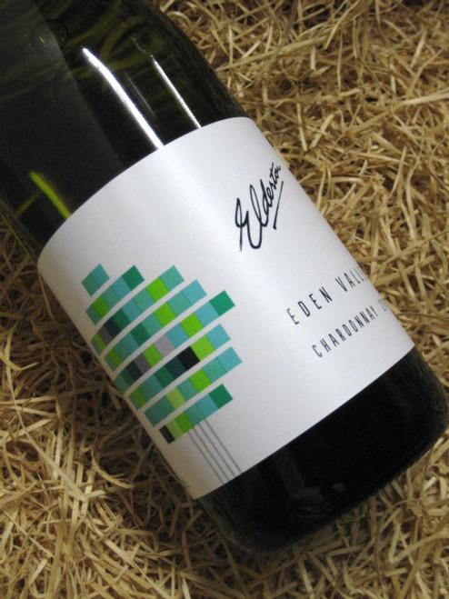 [SOLD-OUT] Elderton Eden Valley Chardonnay 2014