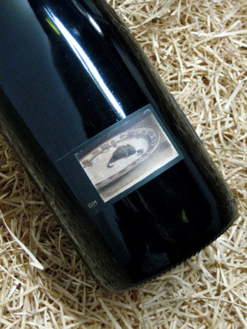 [SOLD-OUT] Denton View Hill Nebbiolo 2012