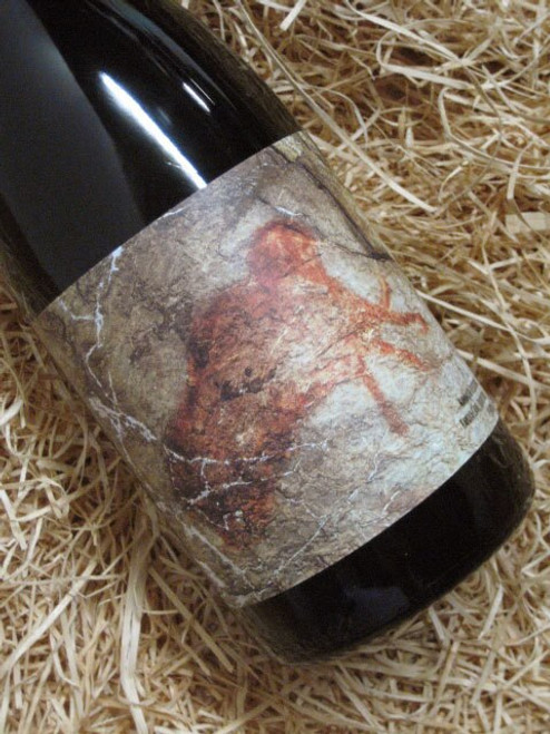 [SOLD-OUT] Mammoth Pinot Noir 2014