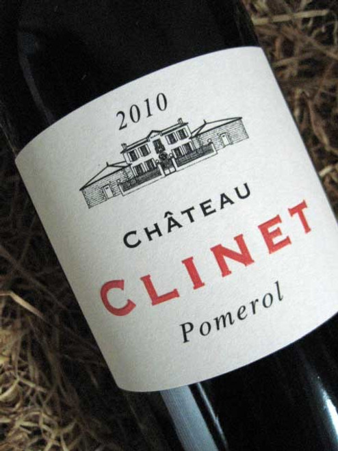 clinet-2010.jpg