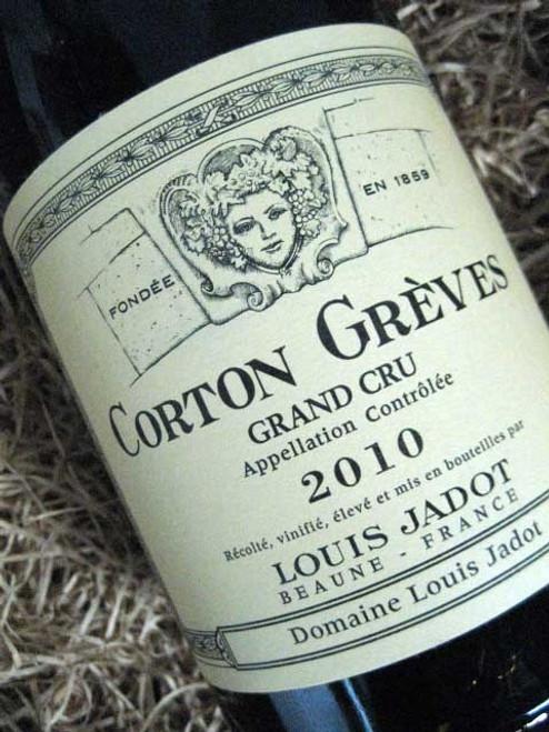 Louis-Jadot-Corton-Greves-Grand-Cru-2010