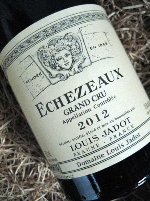 Louis-Jadot-Echezeaux-Grand-Cru-2012