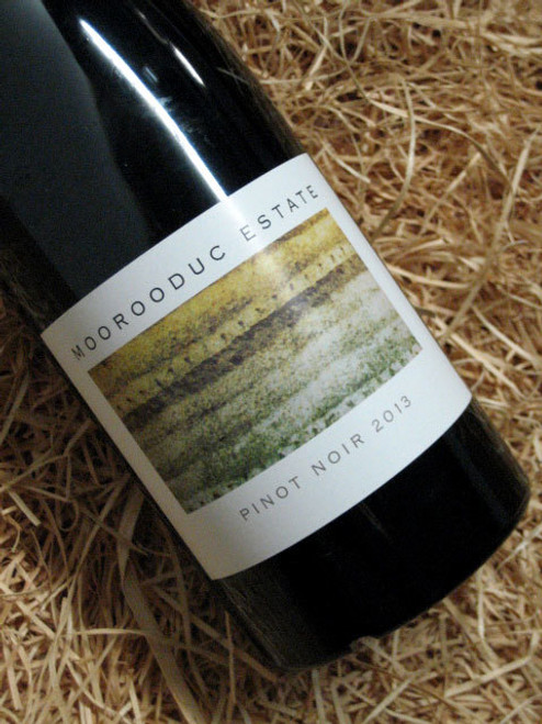 [SOLD-OUT] Moorooduc Estate Pinot Noir 2013