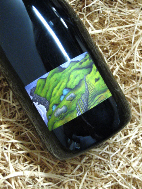 [SOLD-OUT] William Downie Mornington Pinot Noir 2015