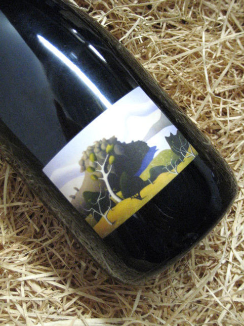 [SOLD-OUT] William Downie Yarra Valley Pinot Noir 2015