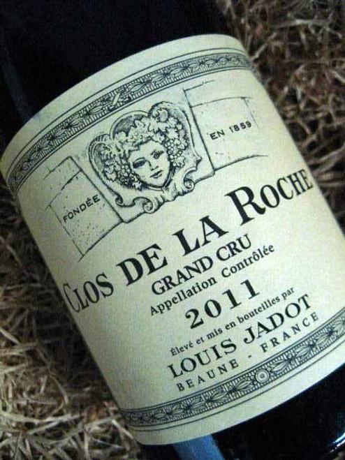 louis-jadot-clos-de-la-roche-grand-cru-2011