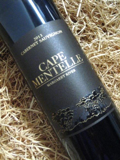 [SOLD-OUT] Cape Mentelle Cabernet Sauvignon 2013