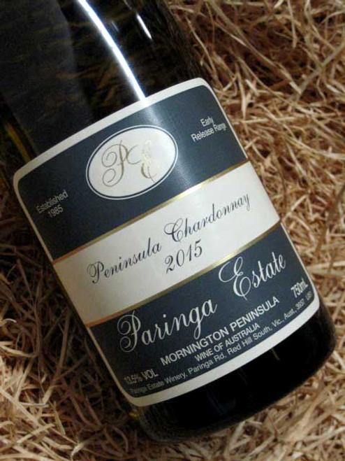 [SOLD-OUT] Paringa Estate PE Chardonnay 2015