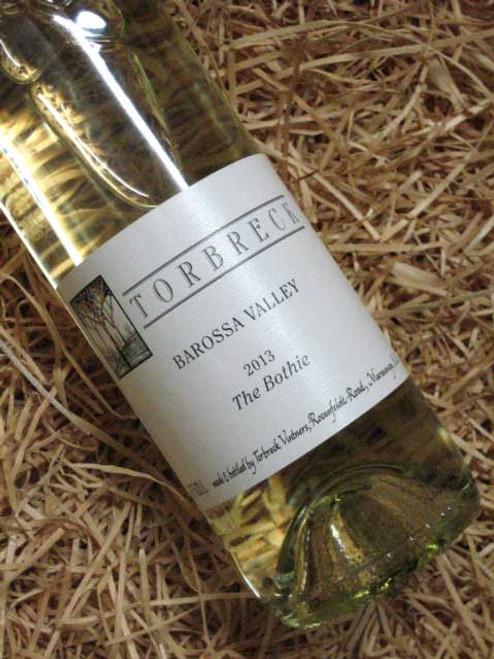 [SOLD-OUT] Torbreck Bothie 2013 375mL-Half-Bottle