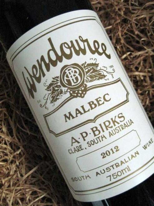 Wendouree-Malbec-2012.jpg