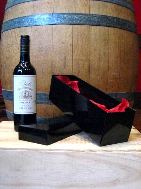 [SOLD-OUT] Best's Great Western Bin 0 Shiraz 2014 *Signed*