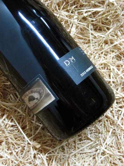 [SOLD-OUT] Denton View Hill Nebbiolo 2013