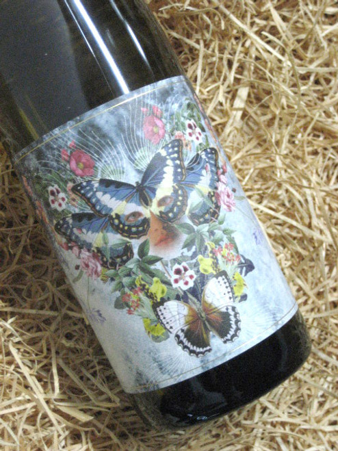 [SOLD-OUT] Adelina Watervale Riesling 2016