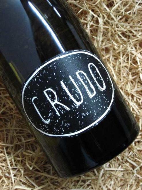 [SOLD-OUT] Luke Lambert Crudo Chardonnay 2016