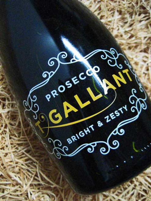 [SOLD-OUT] T'Gallant Prosecco N.V.