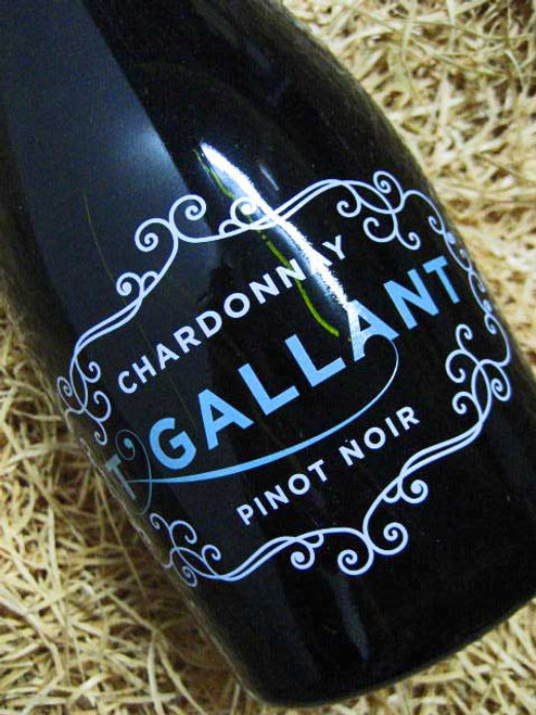 [SOLD-OUT] T'Gallant Sparkling Chardonnay Pinot Noir N.V.