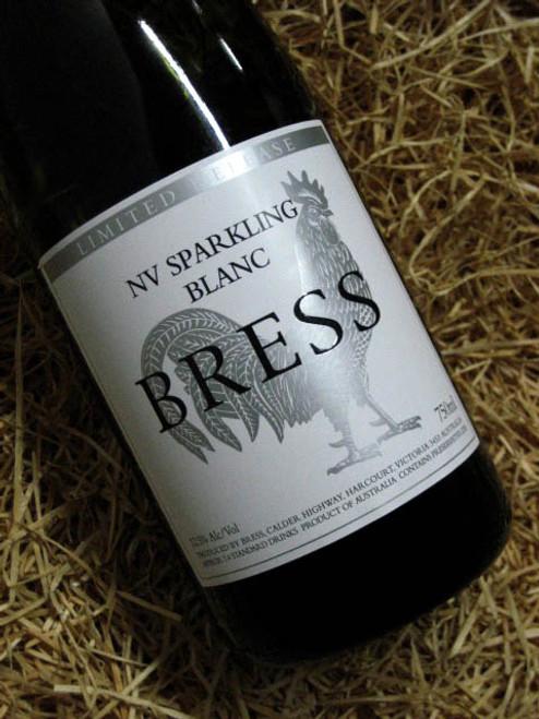 [SOLD-OUT] Bress Sparkling Blanc N.V.