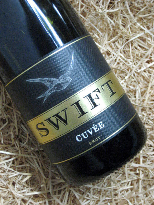 [SOLD-OUT] Printhie Swift Cuvee N.V.