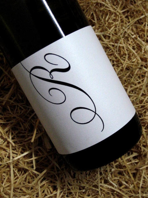 [SOLD-OUT] Ros Ritchie Gewurztraminer 2014