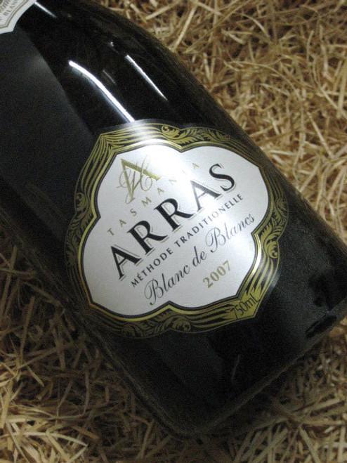 [SOLD-OUT] House of Arras Blanc de Blancs 2007