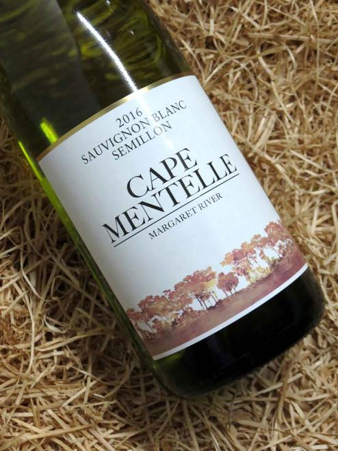 [SOLD-OUT] Cape Mentelle Sauvignon Semillon 2016