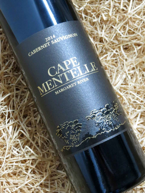 [SOLD-OUT] Cape Mentelle Cabernet Sauvignon 2014