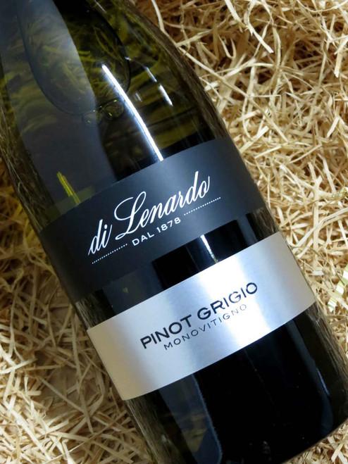 [SOLD-OUT] Di Lenardo Pinot Grigio IGT 2015