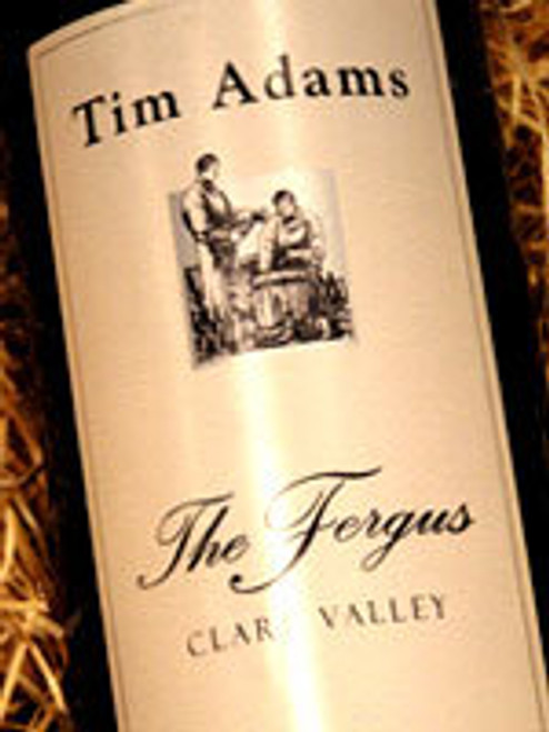 Tim Adams The Fergus Grenache 1998 1500mL