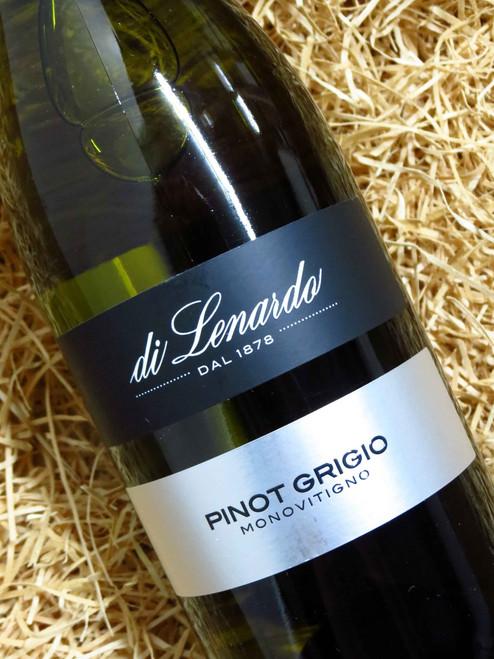 Di Lenardo Pinot Grigio IGT 2016