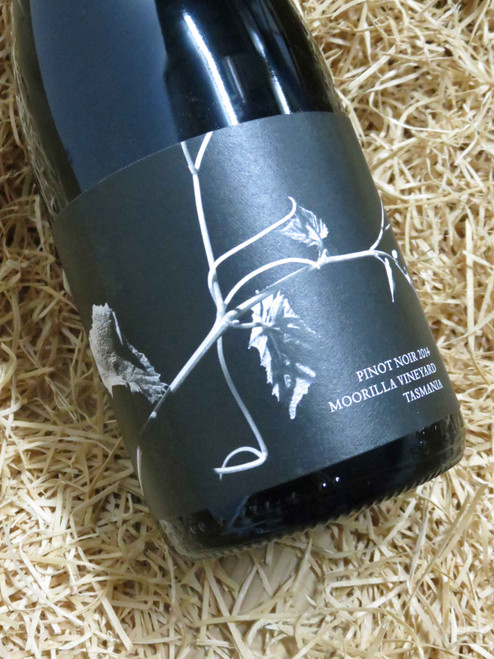 [SOLD-OUT] Moorilla Muse Pinot Noir 2014
