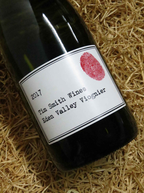 [SOLD-OUT] Tim Smith Viognier 2017