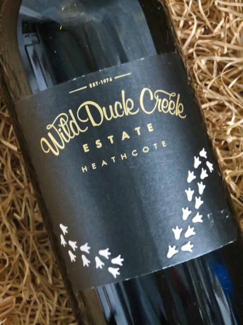 [SOLD-OUT] Wild Duck Creek Duck Muck 2013 1500mL-Magnum