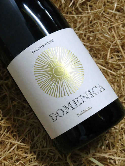 [SOLD-OUT] Domenica Nebbiolo 2013