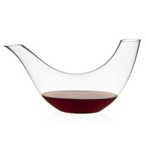 [SOLD-OUT] Plumm Collins Decanter