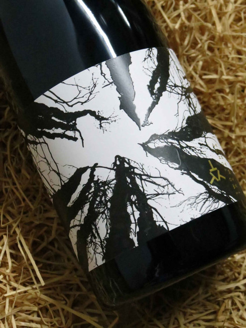 [SOLD-OUT] Two Tonne Tasmania The Dog and The Wolf Pinot Noir 2017