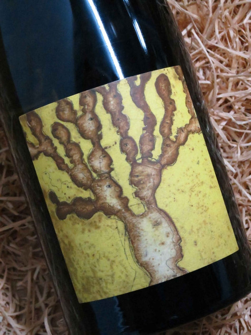 [SOLD-OUT] Mewstone Chardonnay 2016