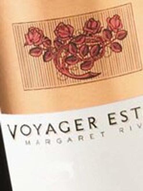 Voyager Estate Cabernet Merlot 1994