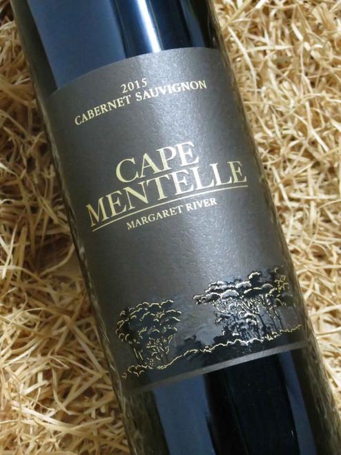 [SOLD-OUT] Cape Mentelle Cabernet Sauvignon 2015