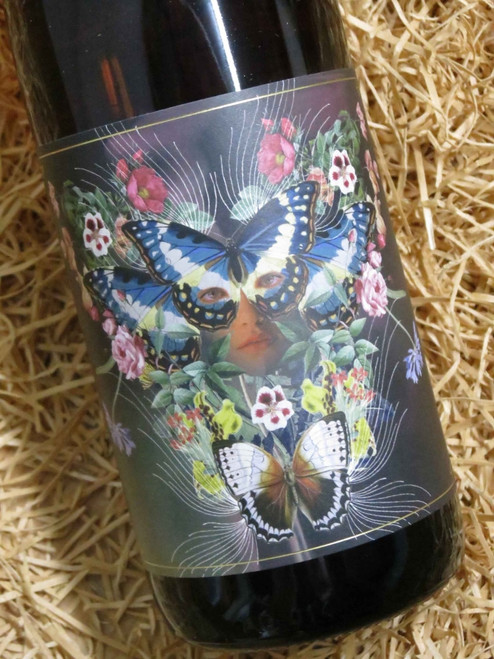 [SOLD-OUT] Adelina Polish Hill River Riesling 2018