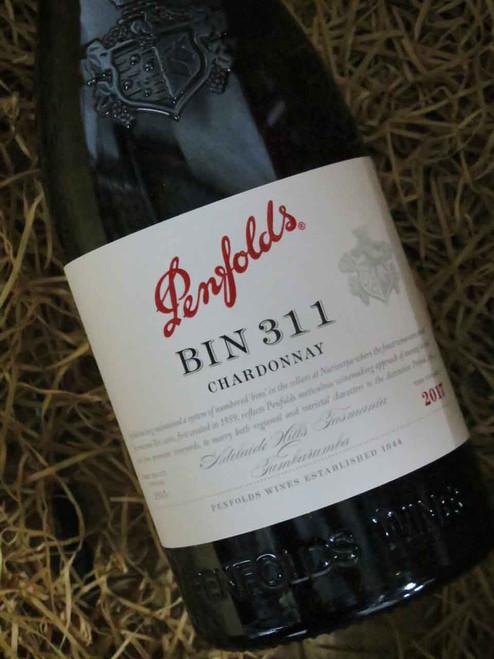 Penfolds Bin 311 Chardonnay 2017