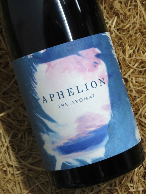 [SOLD-OUT] Aphelion Aromat Grenache 2018