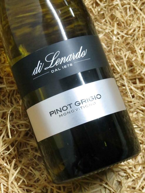 [SOLD-OUT] Di Lenardo Pinot Grigio IGT 2017