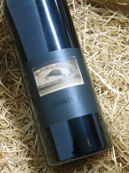 [SOLD-OUT] Denton View Hill Nebbiolo 2016